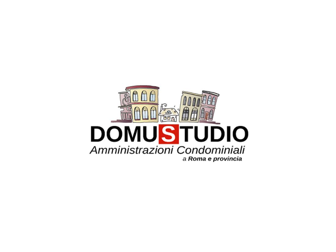 Domus Studio