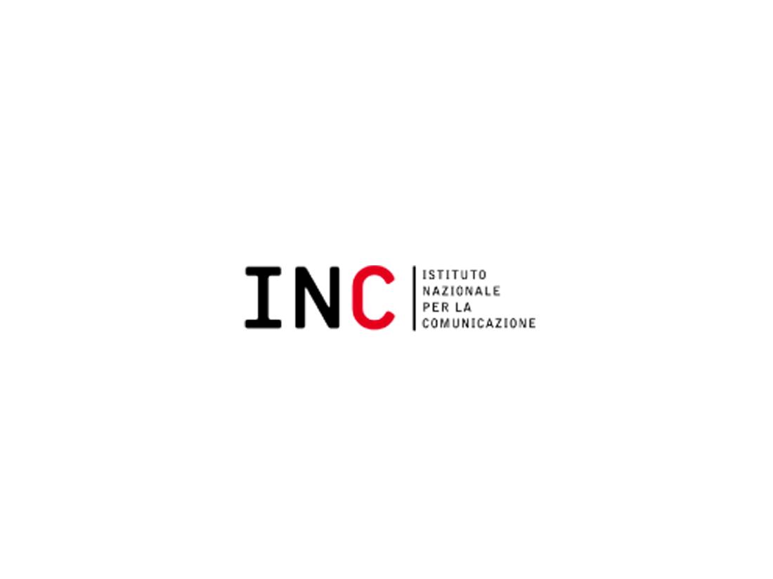 INC Istituto Nazionale per la Comunicazione