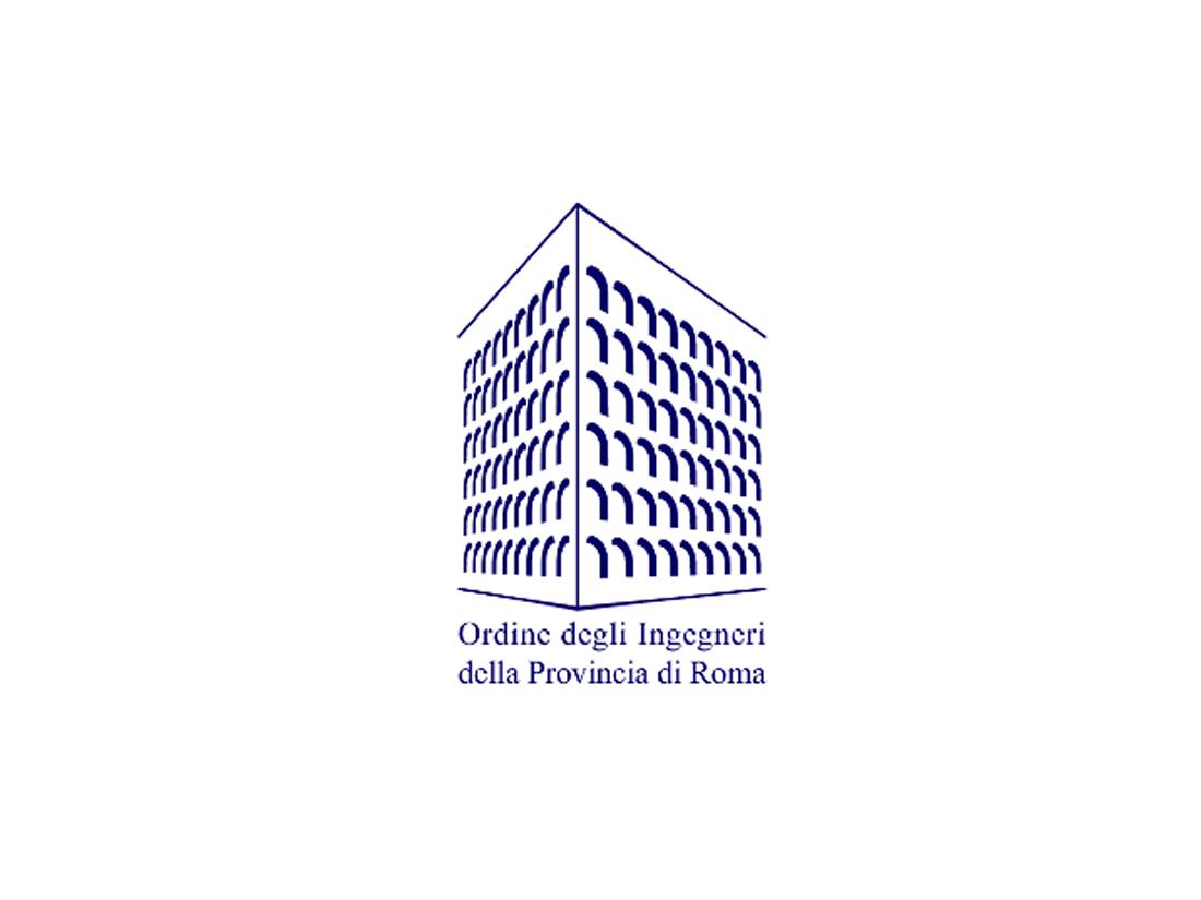 Ordine degli Ingegneri della Provincia di Roma