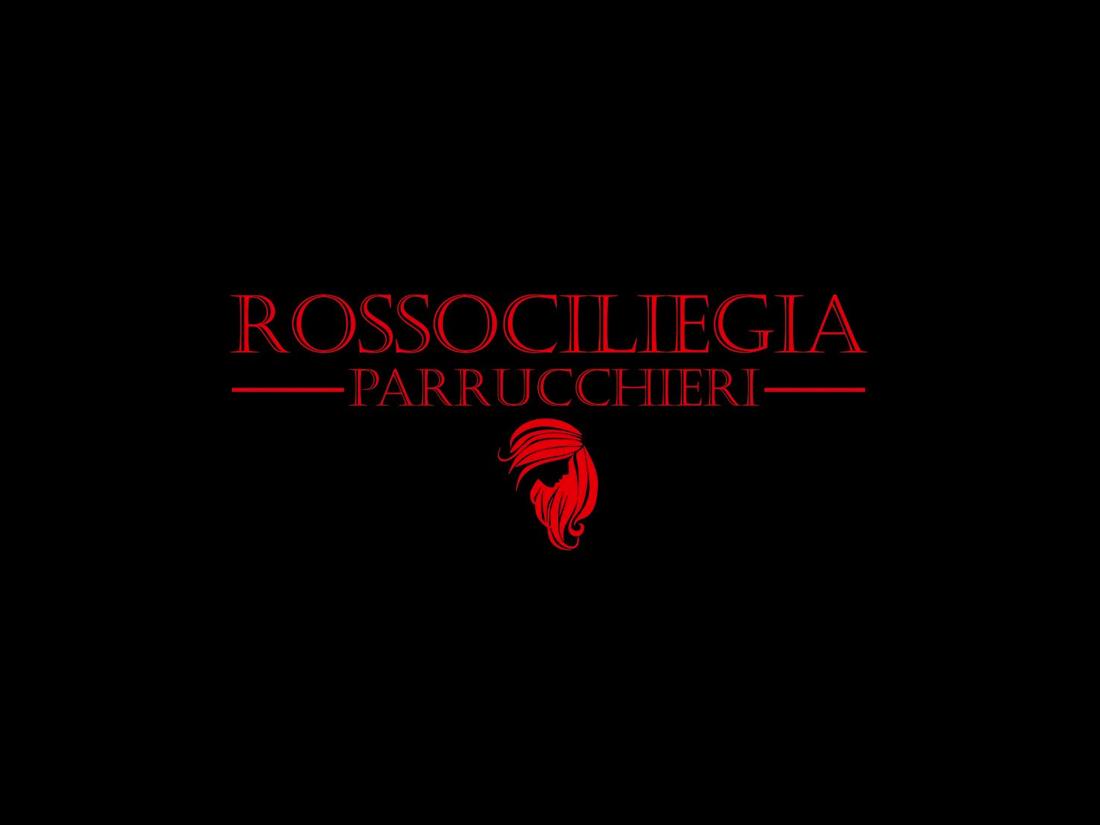 Rosso Ciliegia Parrucchieri