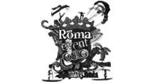 roma event one