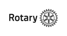 rotary club roma cassia