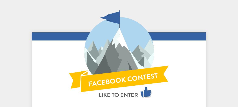 Facebook e la regolamentazione sui contest